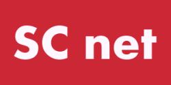 SC NET